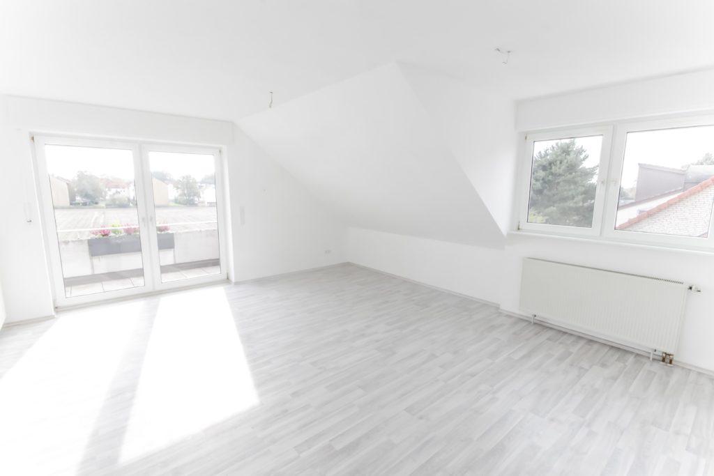 Wohnung Mieten Werl Hilbeck